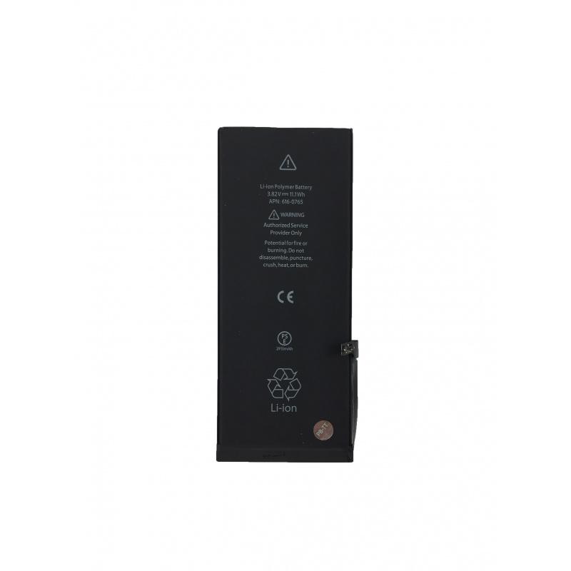 Battery pro Apple iPhone 6 Plus (OEM)
