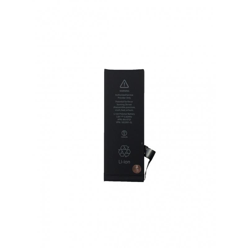 Battery pro Apple iPhone 5S (OEM)