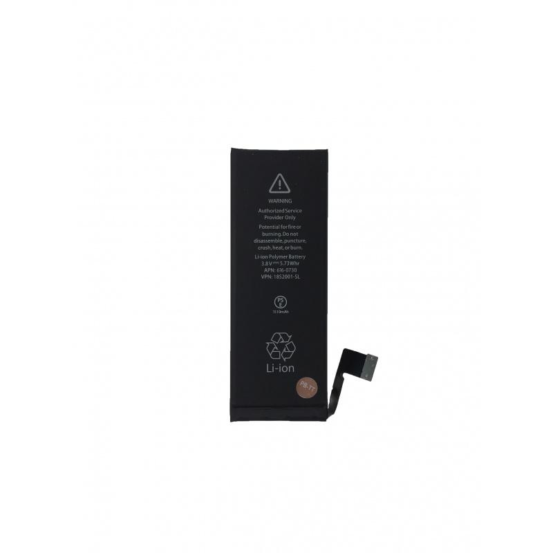 Battery pro Apple iPhone 5C (OEM)