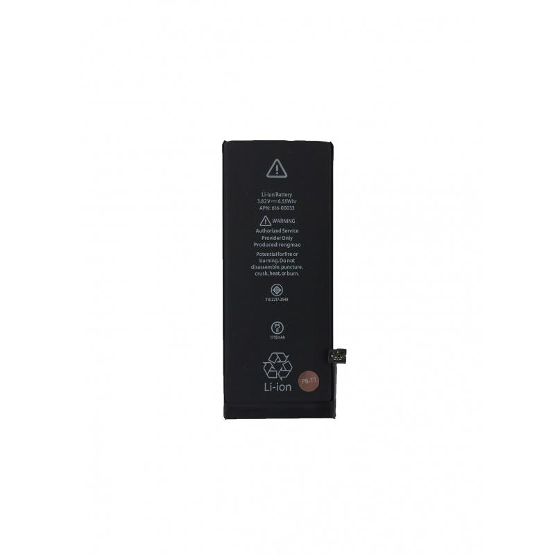 Battery pro Apple iPhone 6S (OEM)