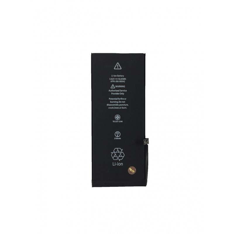 Battery pro Apple iPhone 6S Plus (OEM)