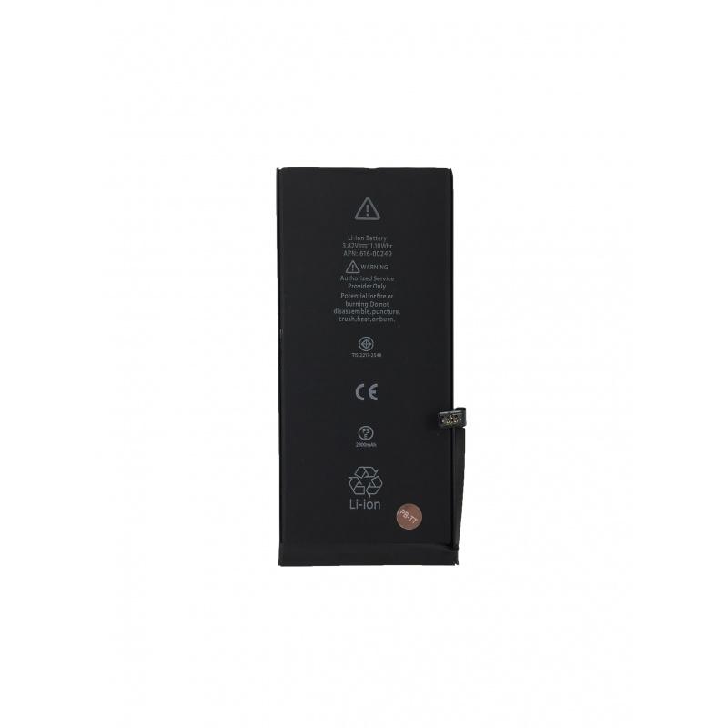 Battery pro Apple iPhone 7 Plus (OEM)