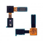 Proximity Sensor Flex pro Samsung Galaxy S3 (i9300) (OEM)