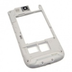 Middle Frame pro Samsung Galaxy S3 (i9300) (OEM)