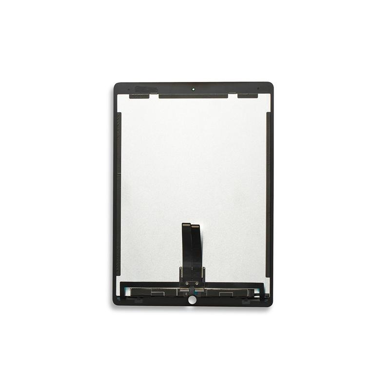 """LCD + Touch Black pro Apple iPad Pro 12.9"""" II. Gen"""