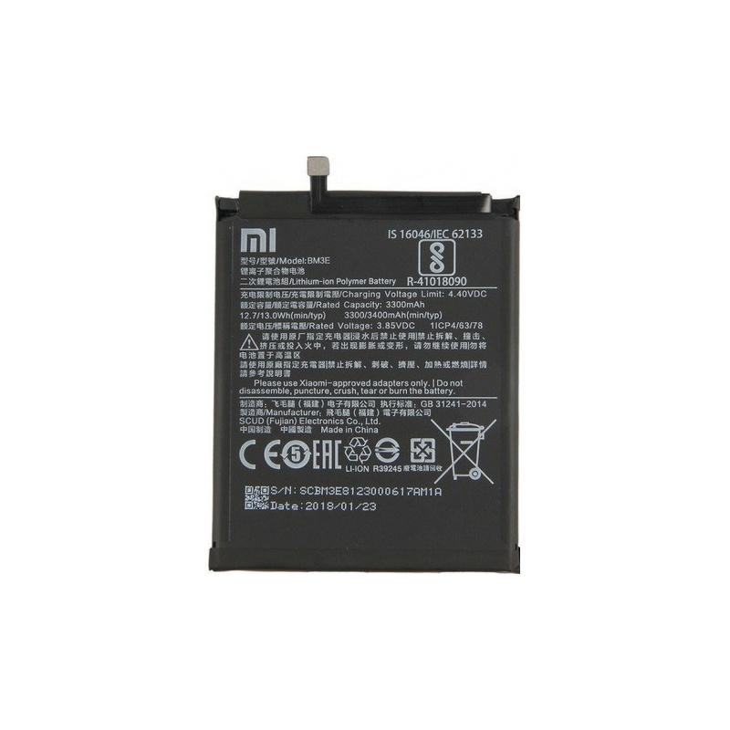 Xiaomi Battery BM3E