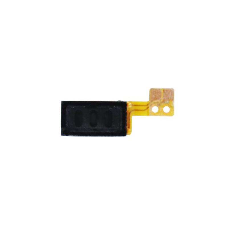 LG V10 (H960A) Receiver