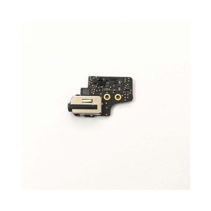 Audio Connector pro Apple Macbook A1534 2015-2016