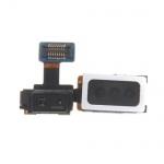 Earpiece + Proximity Sensor pro Samsung Galaxy S4 (i9500) (OEM)