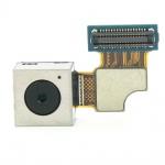 Back Camera pro Samsung Galaxy S3 (i9300) (OEM)