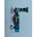 System Connector pro Samsung Galaxy S5 (G900) Black (OEM)