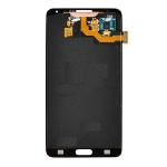 LCD + Touch Black pro Samsung Galaxy Note 3 (N9005)
