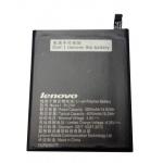 Battery BL234 pro Lenovo (OEM)
