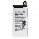 Battery pro Samsung Galaxy J5 (2018) (OEM)