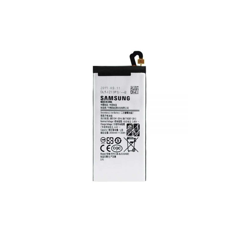 Battery pro Samsung Galaxy J5 (2018)