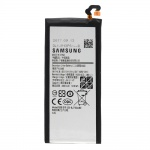 Battery pro Samsung Galaxy J7 (2018) (OEM)