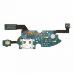 Charging Dock pro Samsung Galaxy S4 Mini (i9195) (OEM)