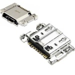 Dock Connector pro Samsung Galaxy S4 (i9500) (OEM)