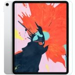 "Nillkin Amazing H+ Screen Glass Protector pro Apple iPad 12.9"" 2018 / 2018"
