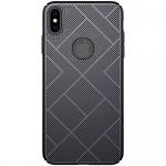 Nillkin Air Case pro Apple iPhone XS Max Black