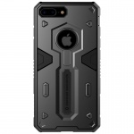 Nillkin Defender Case II pro Apple iPhone 7 Plus / 8 Plus Black