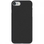 Nillkin Synthetic Fiber pro Apple iPhone 7 / 8 Black