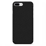 Nillkin Synthetic Fiber pro Apple iPhone 7 Plus / 8 Plus Black