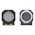 Loud Speaker pro Samsung Galaxy S5 (G900) (OEM)