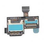 SIM Card Reader pro Samsung Galaxy S4 Mini (i9195) (OEM)
