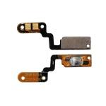 Home Button Flex pro Samsung Galaxy S3 (i9300) (OEM)