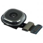 Back Camera pro Samsung Galaxy S4 (i9500) (OEM)