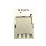 SIM Card Reader pro Samsung Galaxy Note 3 (N9005) (OEM)