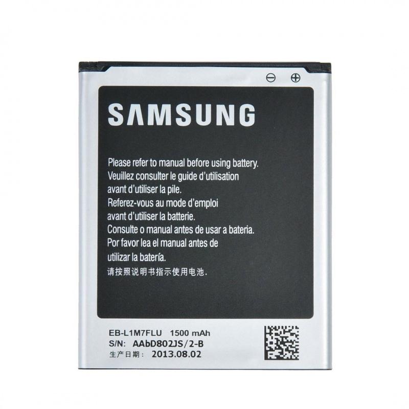Samsung Galaxy S3 Mini (i8200) Baterie