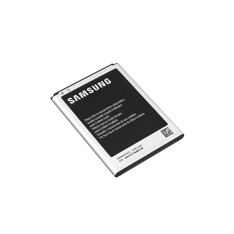 Samsung Galaxy Note 2 (N7100) Baterie