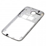 Middle Frame pro Samsung Galaxy S4 (i9500) (OEM)