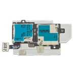 SIM Card Reader pro Samsung Galaxy S3 (i9300) (OEM)