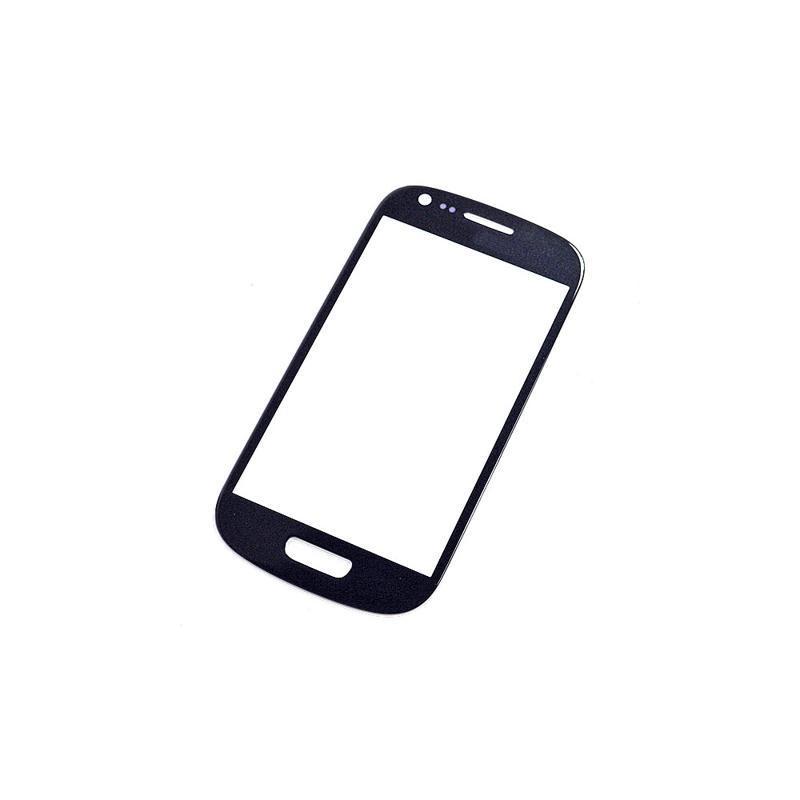 Samsung Galaxy S3 Mini (i8200) Front Cover