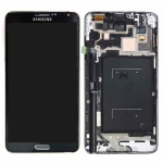 LCD + Touch pro Samsung Galaxy Note 3 (N9005) Black (OEM)