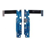 Handle Writing Panel Flex Cable pro Samsung Galaxy Note Edge (N915) (OEM)
