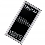 Battery pro Samsung Galaxy S5 (G900) (OEM)