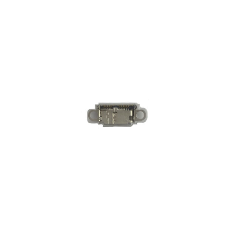 Dock Connector pro Samsung Galaxy Note 3 (N9005)