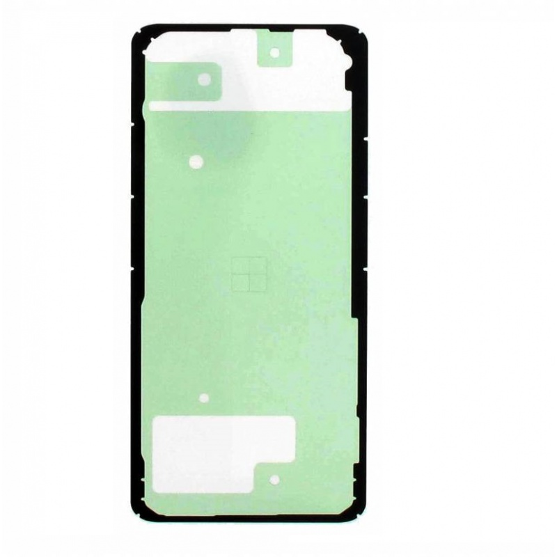 Adhesive For Back Cover pro Samsung Galaxy A8 (2018)