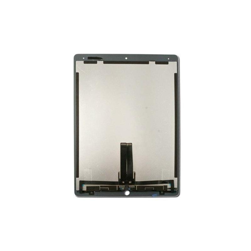 """LCD + Touch White pro Apple iPad Pro 12.9"""" II. Gen"""
