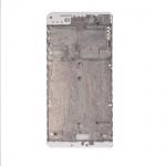 Front Cover pro Lenovo S60 White (OEM)