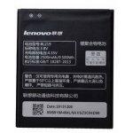 Battery BL219 pro Lenovo (OEM)