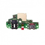 Huawei P Smart Charging Port Flex (Service Pack)