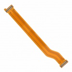 Huawei Honor 6X Main Flex Cable (Service Pack)