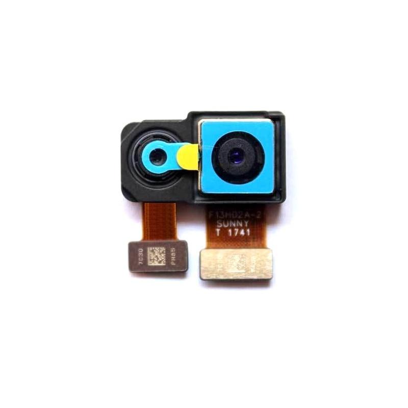 Huawei P Smart / Honor 9 Lite Back Camera (Service Pack)