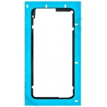 Huawei Honor 9 Adhesive Foil for Back Cover (Service Pack)