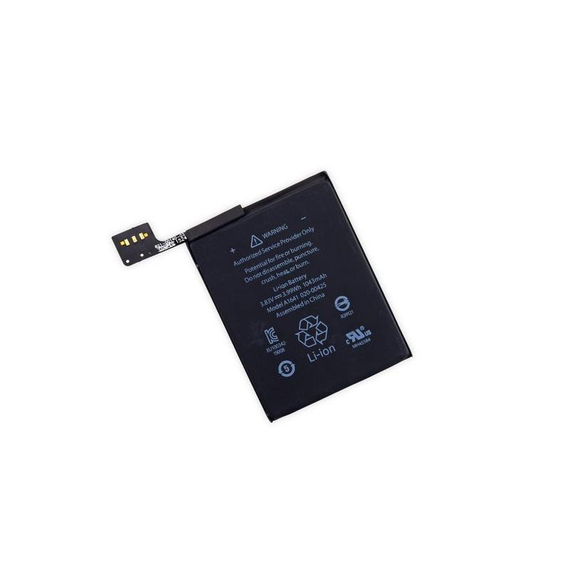 Battery pro Apple iPod Touch 6. Gen.